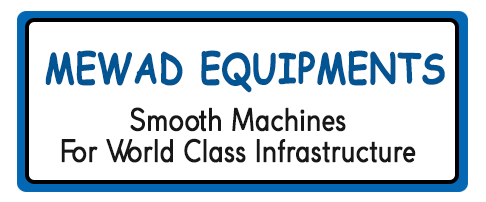 Road Equipments India